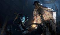 Bloodborne rinviato a marzo 2015
