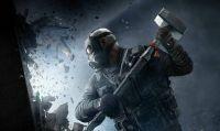 Ubisoft annuncia l'inizio della Stagione eSports 2021 di Rainbow Six