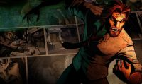 Telltale - L'annuncio non riguarderà né The Wolf Among Us né Tales from the Borderlands