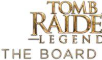 Tomb Raider Legends: The Board Game in arrivo a febbraio 2019
