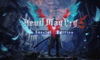 Devil May Cry V Special Edition - Il Ray Tracing non sarà supportato su Xbox Series S