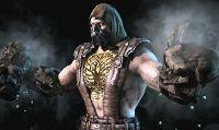 Arriva il Tremor Bundle di Mortal Kombat X