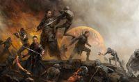 GWENT si aggiorna con una nuova espansione: Way of the Witcher