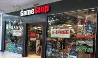 GameStop registra una perdita di 488,6 milioni di dollari nel terzo trimestre del 2018