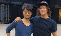Death Stranding - Kojima ha sempre avuto in mente Norman Reedus come protagonista
