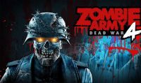 Zombie Army 4 - Ecco l'Accolades Trailer