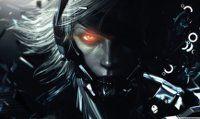 Online la recensione di Metal Gear Rising: Revengeance