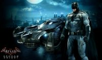 Warner Bros. regala tre 'skin pack' per Arkham Knight