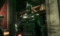 Batman: Arkham Knight - Terza parte 'Infiltrazione alla Ace Chemicals'