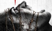 The Evil Within, la data d'uscita e i packshot