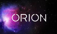 Bethesda E3 2019 - Bethesda Softworks presenta Orion