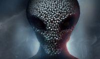 'Concettualmente Splendido': ecco la nostra recensione di XCOM 2