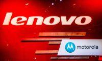 Al MWC Lenovo mostra di puntar forte sull'Intelligenza Aumentata