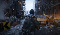 Tom Clancy's The Division - video E3 2014