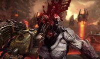 DOOM Eternal è finalmente disponibile