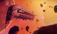 Hello Games annuncia NO MAN'S SKY NEXT