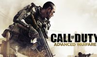 Call of Duty: Advanced Warfare - Disponibile la patch anti glitch