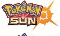 Nintendo deposita i brevetti di Pokémon Sole e Pokémon Luna