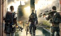 Confermata l'open-beta di The Division 2