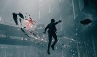 Remedy Entertainment spiega le differenze tra Control e Quantum Break