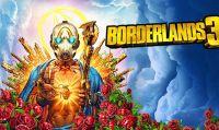 Borderlands 3 - Svelati i dettagli sull'aggiornamento next-gen