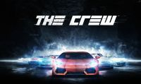 Prova The Crew gratis per due ore
