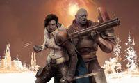 Destiny 2 - Svelato il calendario della Stagione dell'Intrepido