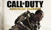 Vinci Call of Duty: Advanced Warfare per PS4 con GameStorm.it