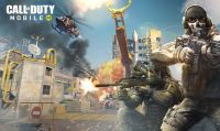 Call of Duty: Mobile gratuito su iOS e Android dal 1 ottobre