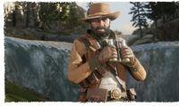 Red Dead Online - Previsti tanti bonus e vantaggi per i collezionisti