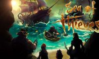 "Sea of Thieves vedrà la presenza di una ""tassa di morte"""
