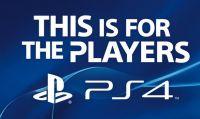 Tutte le caratteristiche dell'aggiornamento 2.50 di PS4
