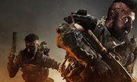 Call of Duty Black Ops 4 - Svelata la lista delle mappe disponibili al lancio