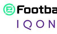 PES 2021 - Sabato riparte il campionato eFootball.Pro IQONIQ