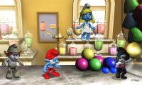 Immergiti nel mondo dei Puffi con il nuovo videogioco I Puffi 2