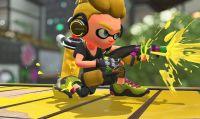 Splatoon 2 - Nintendo prende le misure contro i rage quitters