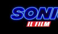 Ecco il nuovo trailer del film di Sonic