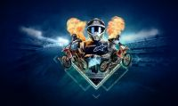 Monster Energy Supercross: The Official Videogame 4 – Milestone annuncia il Track Editor Contest