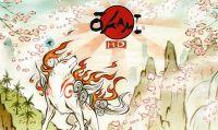 Una nuova edizione di Okami prevista per PS4, Xbox One e PC?