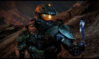 Posticipata la Beta su PC di Halo: The Master Chief Collection