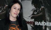 La sceneggiatrice di Tomb Raider (reboot) lascia Crystal Dynamics
