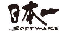 Nippon Ichi apre un teaser site per pubblicizzare un nuovo horror game
