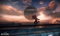 Immagini di Destiny