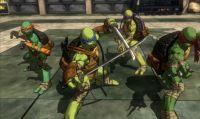 TMNT: Mutanti a Manhattan - I trailer delle quattro Tartarughe Ninja
