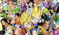 Annunciato Dragon Ball Z: Extreme Butouden per 3DS