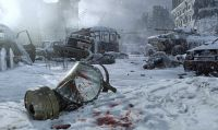 """E3 Microsoft - Deep Silver e 4A Games sono lieti di annunciare """"Metro Exodus"""""""