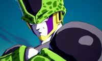 Dragon Ball FighterZ - Ecco il trailer di Cell