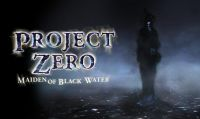 Project Zero: Maiden of Black Water - 80 minuti di gameplay