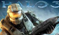 Zittiti i rumor che davano Halo 3 in arrivo su PC
