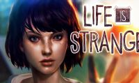 Amazon svela la retail di Life is Strange?